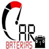 Baterias Car 1