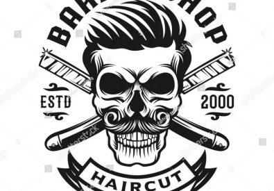 Samir barber