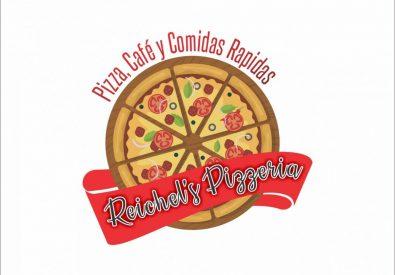 Reichel's pizzeria c...
