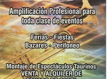 Ricardo Ramos Produc...