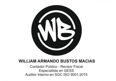 William Bustos Aseso...