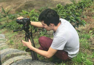 Fotografía y Maquill...