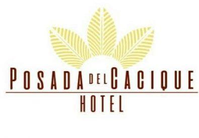 Hotel Posada Del Cac...