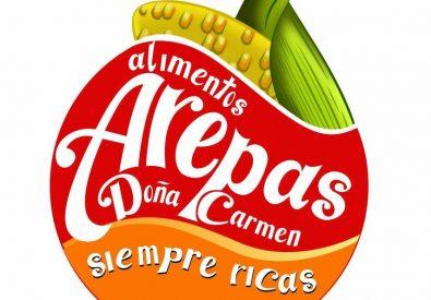 Arepas Doña Carmen