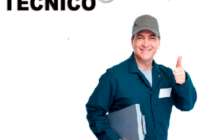 SERVICIO TÉCNICO CAL...