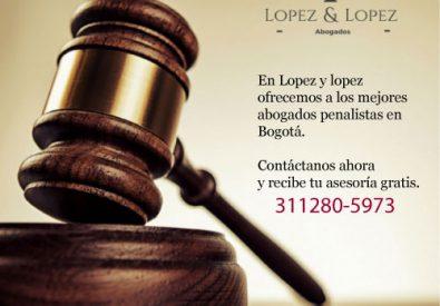 Abogados Lopez y Lopez