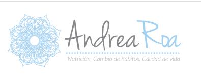 Andrea roa – t...
