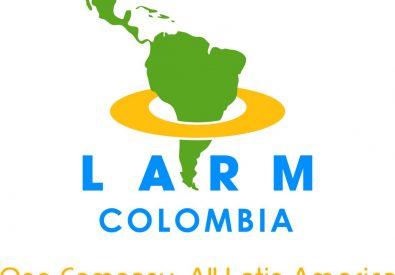 LARM COLOMBIA