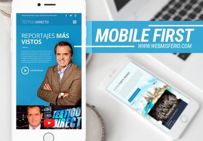 Webmisferio.com