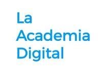 La Academia Digital ...