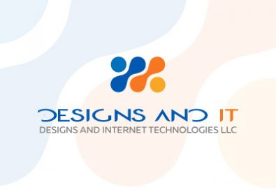 Designs and Internet...