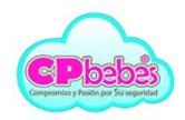 CP BEBÉS