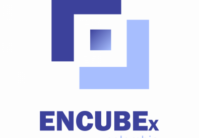 ENCUBEx Colombia