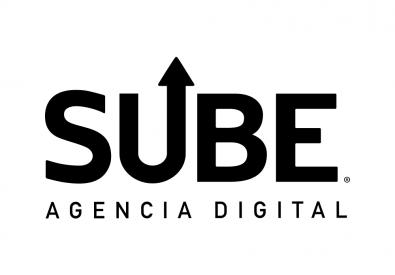 Sube Agencia Digital...