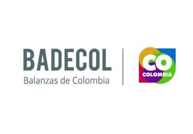 BADECOL – Balanzas d...