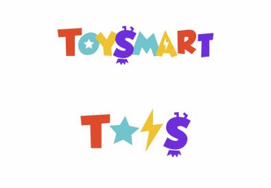 Toysmart Santa Fe