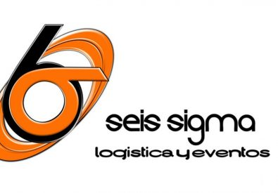 Seis Sigma Logística...