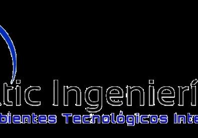 Atic Ingenieria