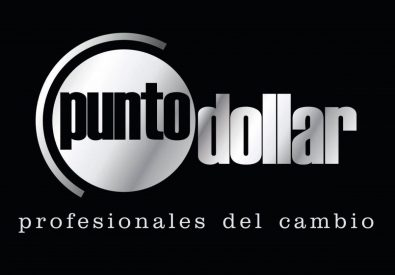 PUNTO DOLLAR CENTRO ...
