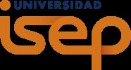 Universidad ISEP
