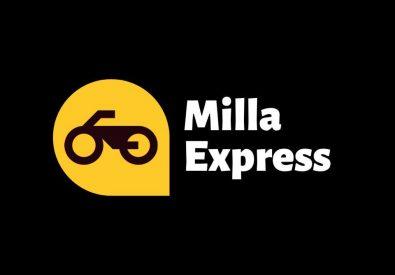 Milla Express
